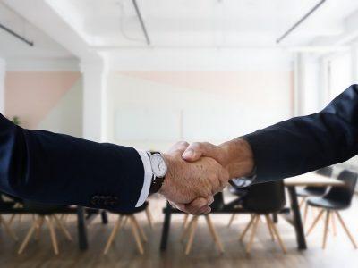 Introduzione alla Negoziazione