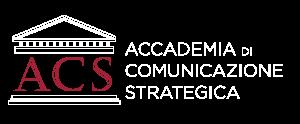 Accademia di Comunicazione Strategica - Corsi
